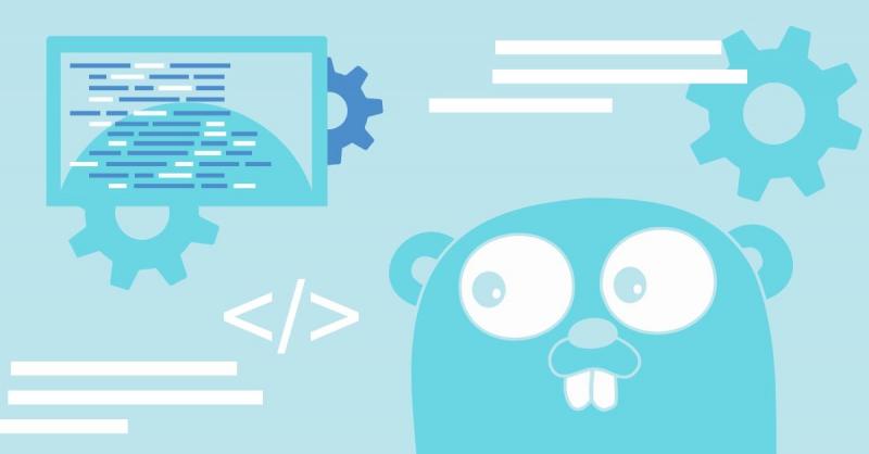 Tổng quan về ngôn ngữ lập trình Go