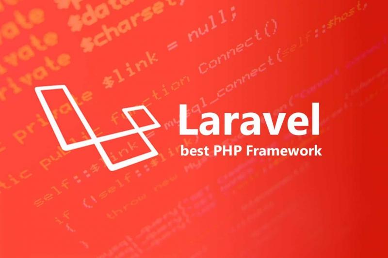 Laravel là gì?