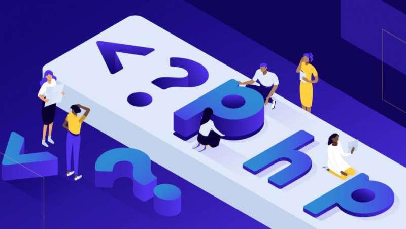 Ngôn ngữ lập trình PHP có gì nổi bật?
