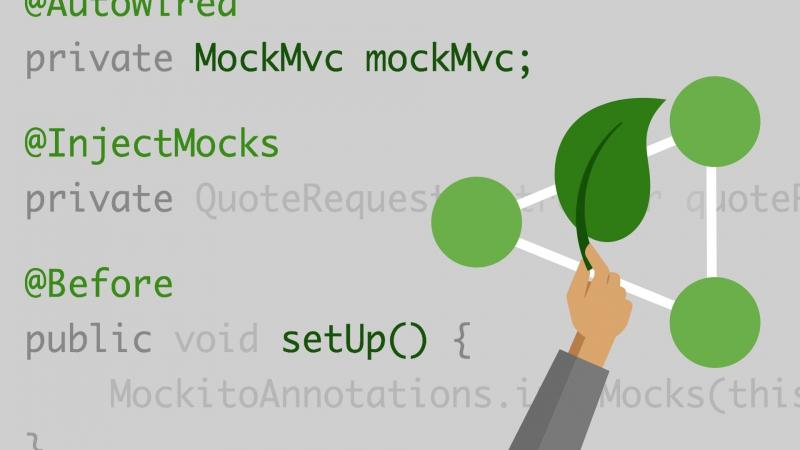 Tổng hợp những framework Java phổ biến