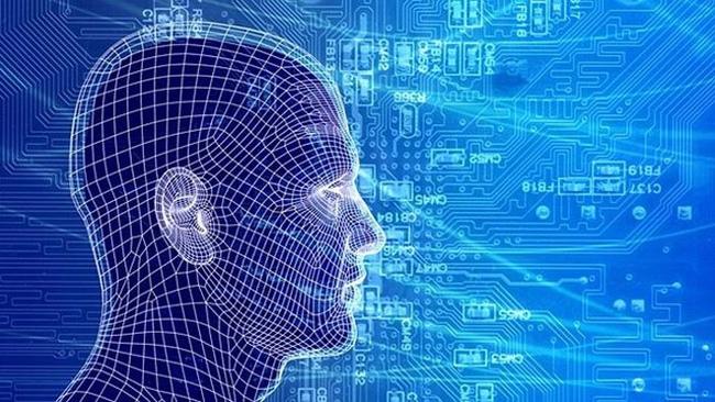 Lập trình trí tuệ nhân tạo là gì?