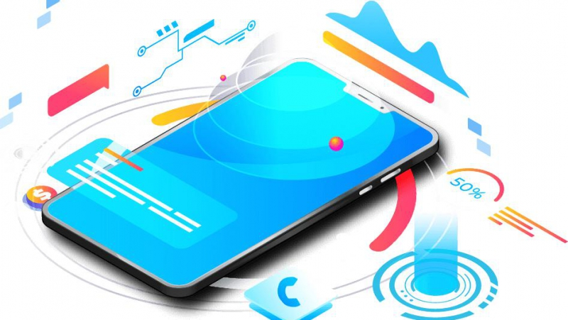 Tổng hợp những xu hướng lập trình mobile app