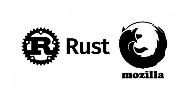 Ngôn ngữ lập trình Rust