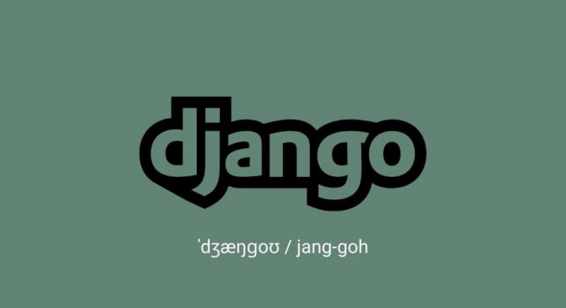 Tìm hiểu về Django