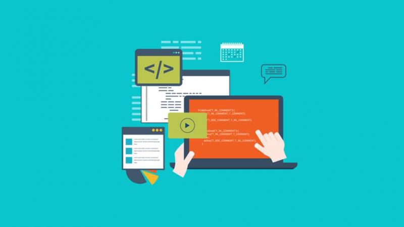 Nghệ thuật viết code sạch dành cho lập trình viên