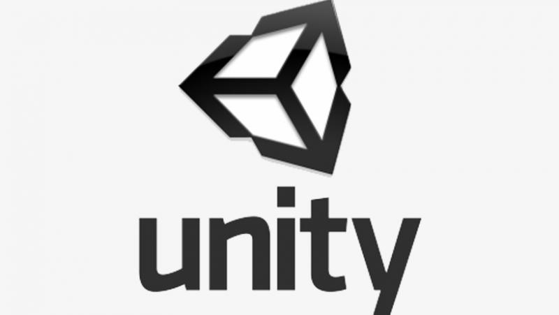 Lập trình Unity là gì?