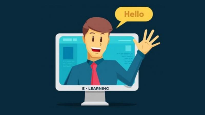 Học lập trình online có hiệu quả không?