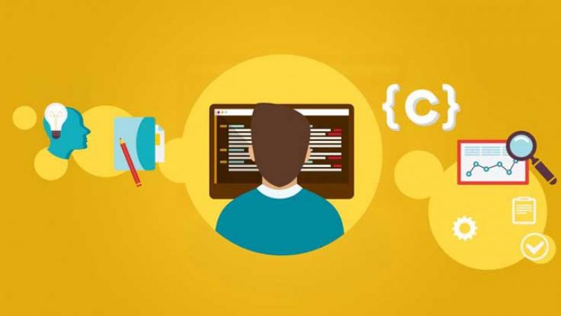 Cách học lập trình Online hiệu quả